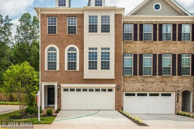 7999 Turtle Creek Cir, Gainesville, VA 20155