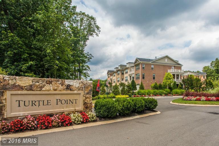 7999 Turtle Creek Circle, Gainesville, VA 20155
