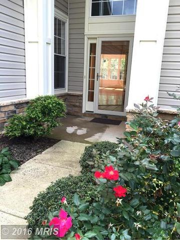 13893 Crabtree Way, Gainesville, VA 20155