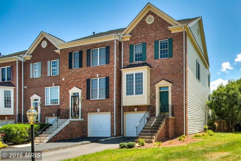 6225 Conklin Way, Haymarket, VA 20169