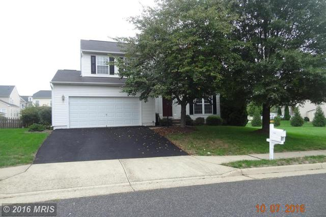 14690 Red House Rd, Gainesville, VA 20155