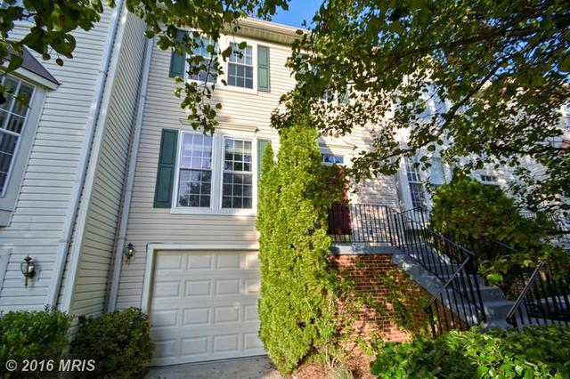 2226 Sluice Channel Pl, Woodbridge, VA 22192