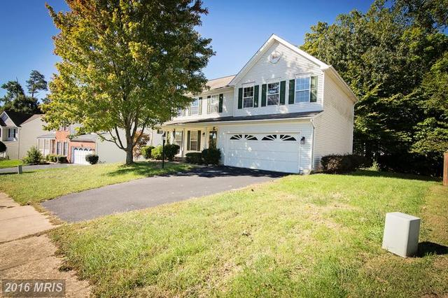 15660 Piedmont Pl, Woodbridge, VA 22193