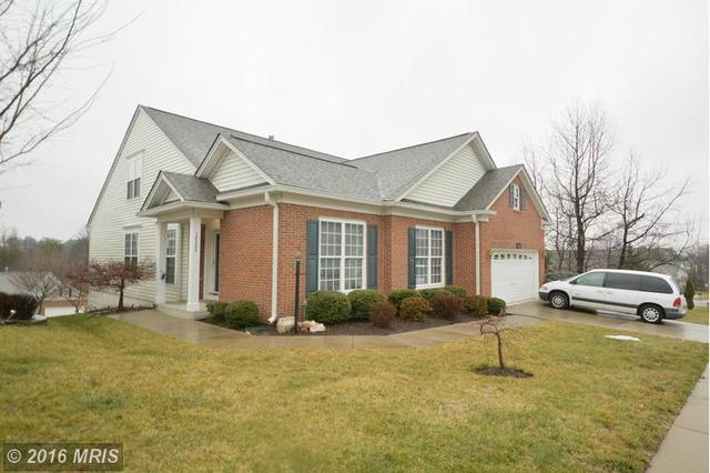 12369 Grantley Ct, Woodbridge, VA 22192