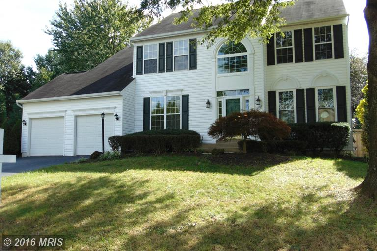 13959 Oleander Court, Woodbridge, VA 22193