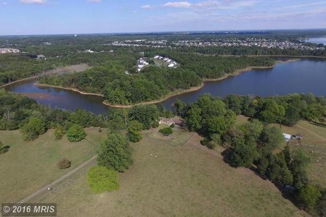 8425 Buckland Mill Rd, Gainesville, VA 20155