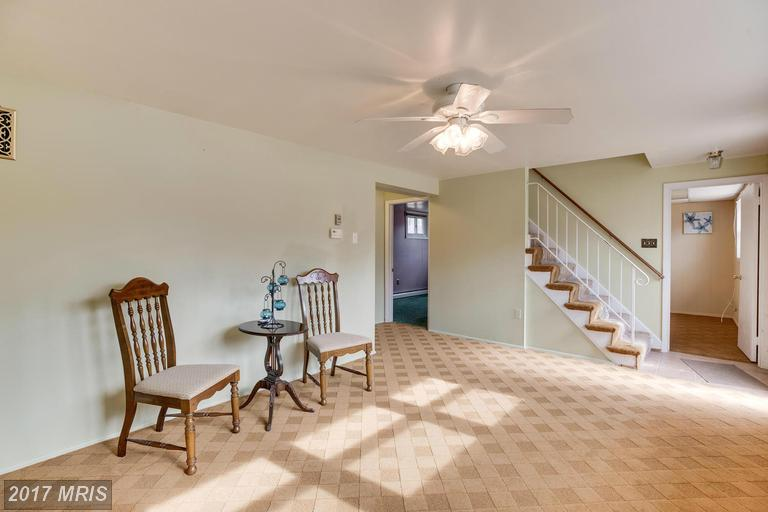 3620 Freemont Place, Woodbridge, VA 22193