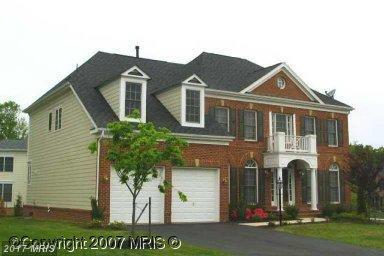 4753 Grand Masters Way, Woodbridge, VA 22192