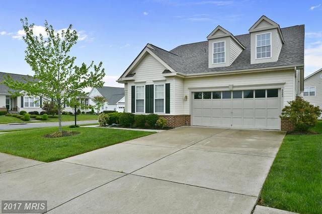 6083 Piney Grove Way, Gainesville, VA 20155
