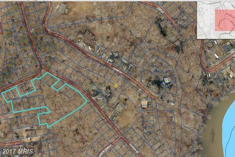 11798 Manning Rd, Manassas, VA 20112