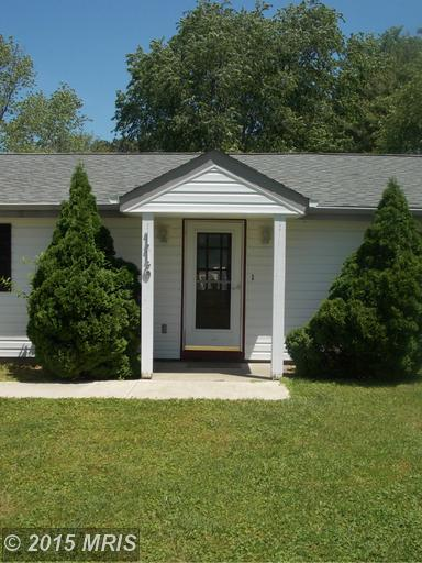 116 Cedar Rd, Chester, MD