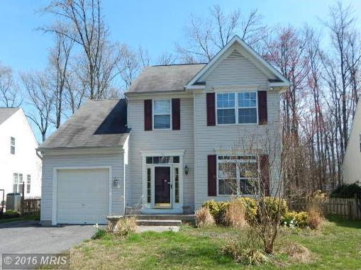 106 Chessie Ct, Chester, MD