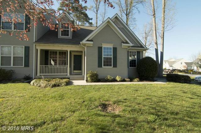 103 Chessie Ct, Chester, MD