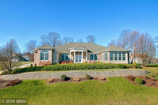 750 Frederick Rd, Harrisonburg, VA 22801