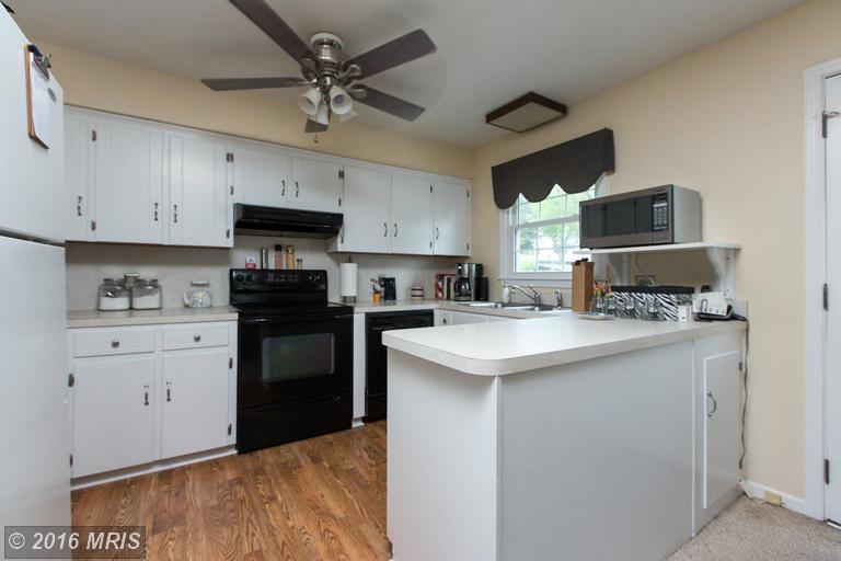 118 Clover Lane, Elkton, VA 22827