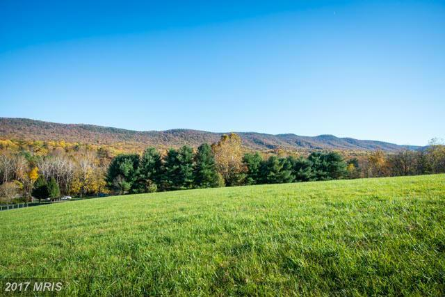 0 Mountain Valley Rd, Broadway, VA 22815