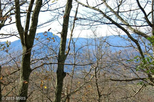 Eagles Nest, Woodville, VA 22749