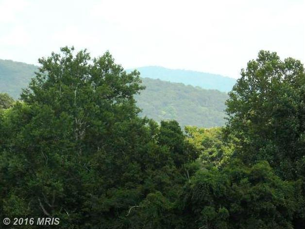 Headwaters Rd, Chester Gap, VA 22623
