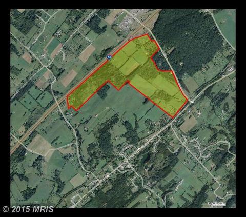 725 Mount Olive Rd, Toms Brook, VA 22660