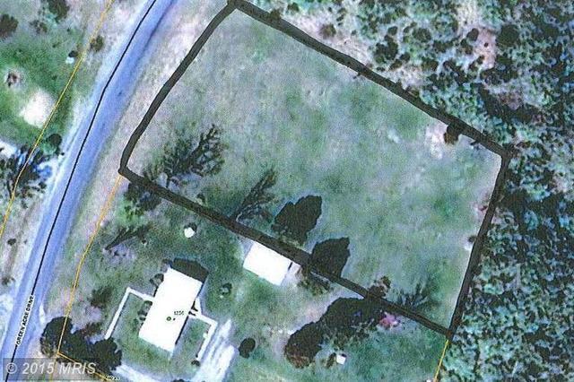 Green Acre Dr, Strasburg, VA 22657