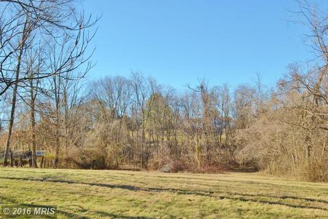 0 Ox Rd, Woodstock, VA 22664