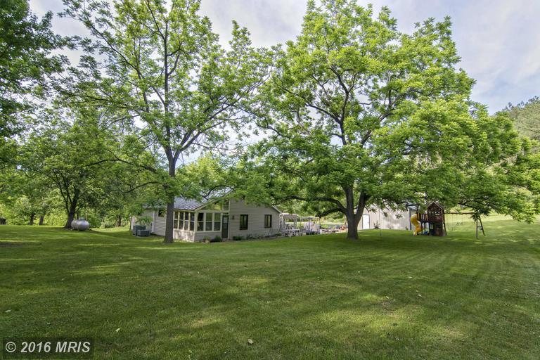 42 Still House Road, Star Tannery, VA 22654