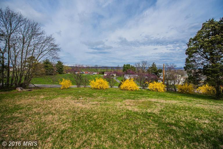 105 Rose Hill Lane, Toms Brook, VA 22660