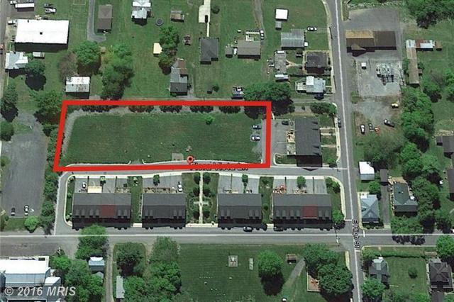 113 Flora Vista Ln, Woodstock, VA 22664