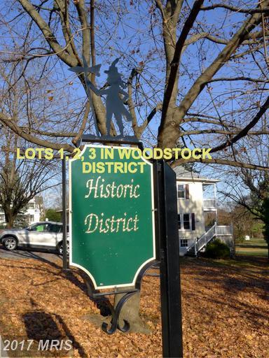 0 Main St S, Woodstock, VA 22664