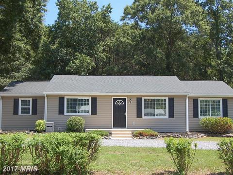 9897 Wildwood Ct, Fredericksburg, VA 22408
