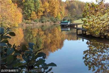 6907 Lakes Edge Way, Mineral, VA 23117