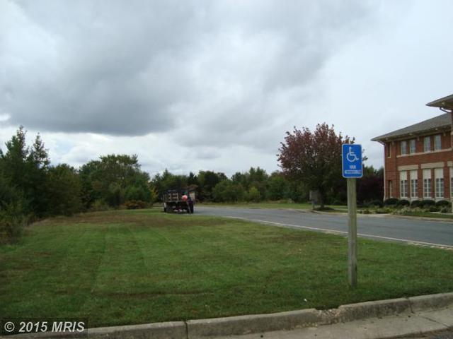 0 Plank Rd, Fredericksburg, VA 22407
