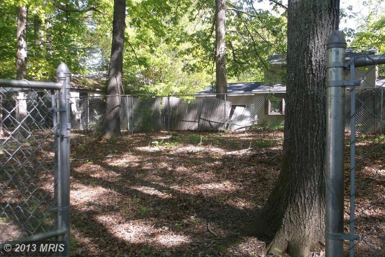 118 Durham Dr, Fredericksburg VA 22407