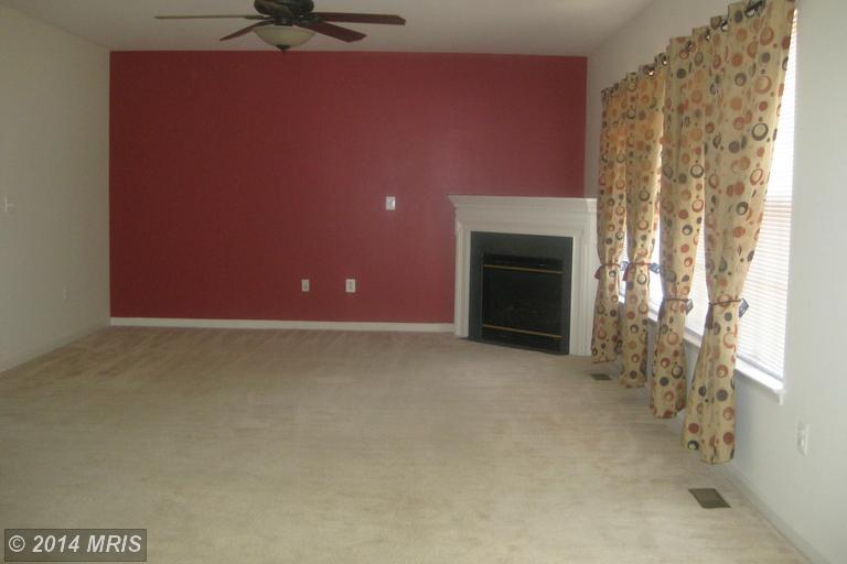 9007 Laurel Oak Ln Fredericksburg, VA 22407