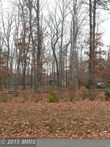 11407 Darkstone Pl, Spotsylvania, VA 22551