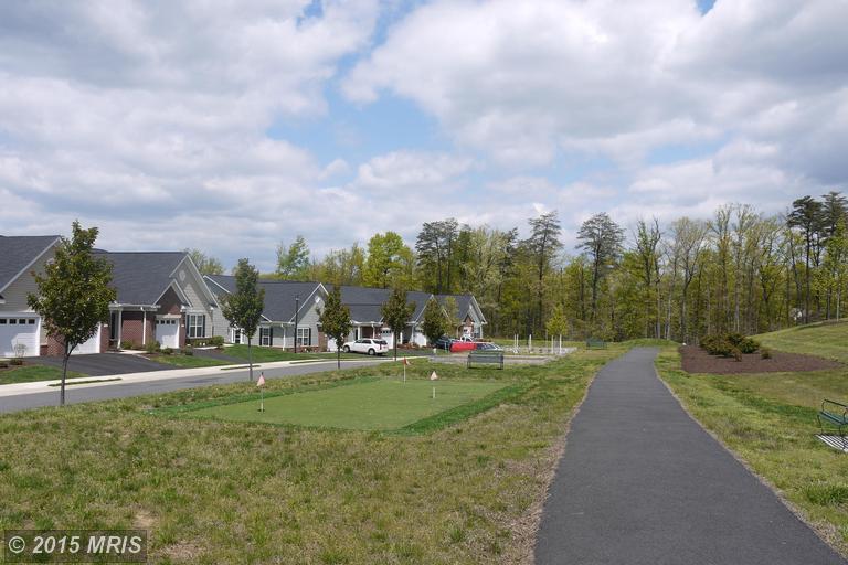 4304 Turriff Ln, Fredericksburg VA 22408