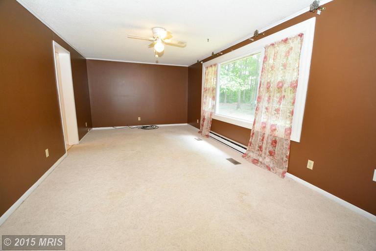 5608 Hams Ford Rd, Spotsylvania, VA