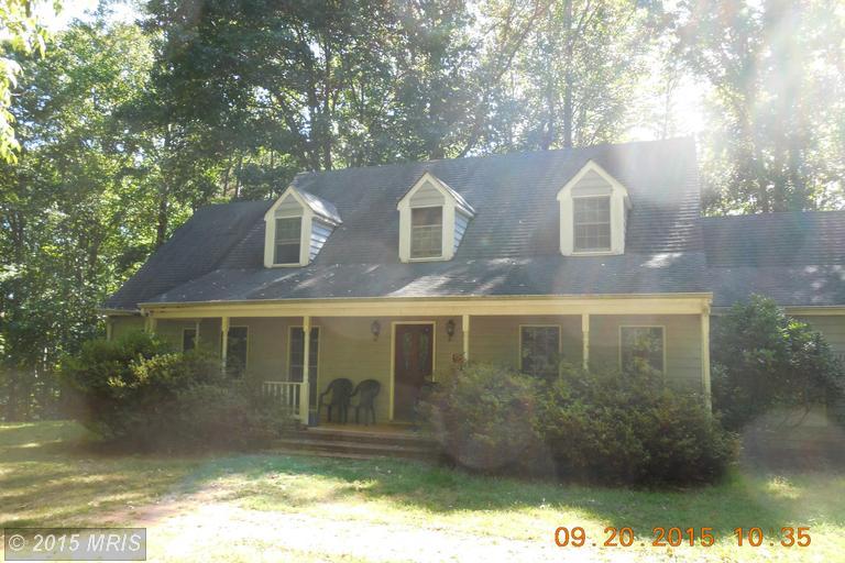 13009 Grant Ct, Spotsylvania, VA
