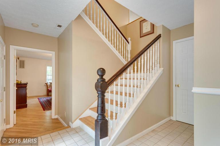 12505 Toll House Rd, Spotsylvania, VA