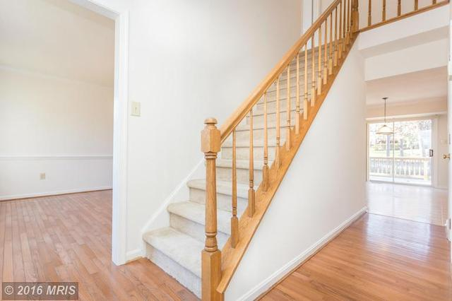 11704 New Bond St, Fredericksburg VA 22408