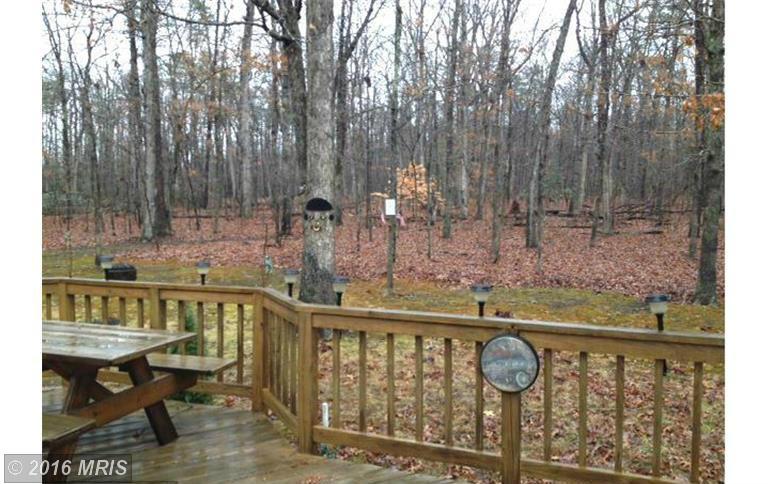 11801 Wilderness Park Dr, Spotsylvania, VA