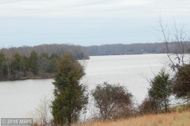 0 Lakefront Way, Spotsylvania, VA 22551