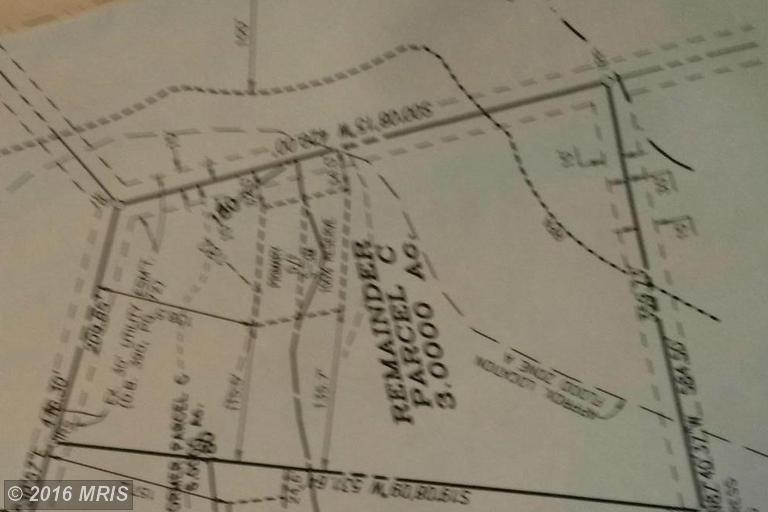 5807 Horse Creek Lane, Partlow, VA 22534