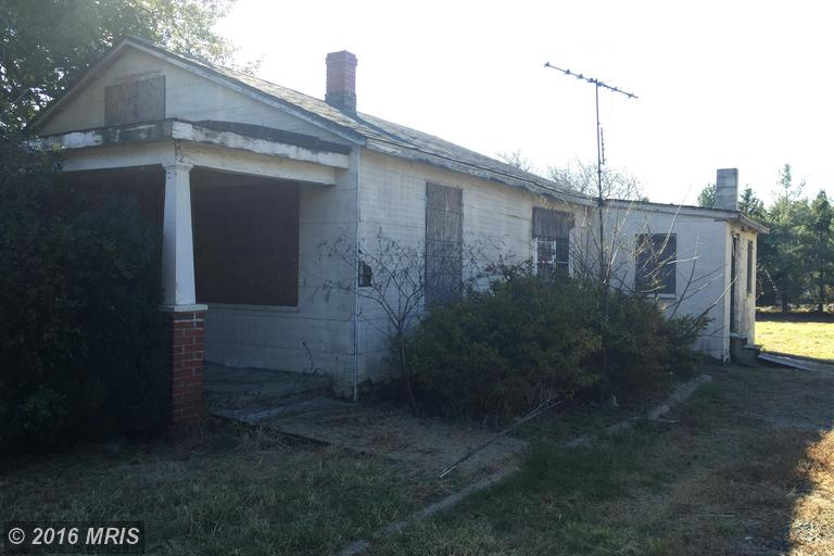 3948 Lee Hill School Dr, Fredericksburg, VA