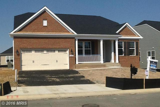 5823 New Berne Rd Fredericksburg, VA 22407