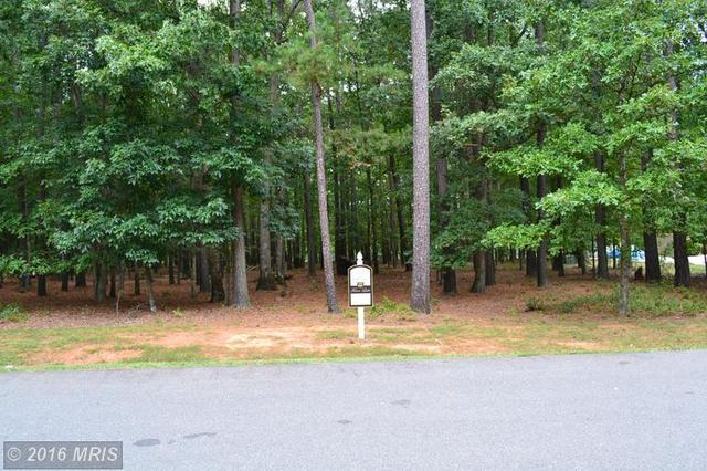 11504 Culpeper Ct, Spotsylvania, VA 22551
