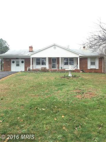 7611 Morris Rd, Spotsylvania, VA