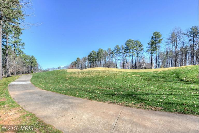 10600 Chatham Ridge Way, Spotsylvania, VA 22551