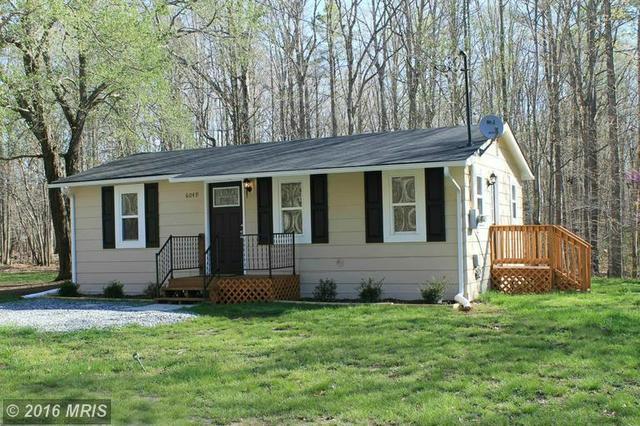 6049 Stanfield Rd, Spotsylvania, VA