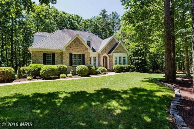 11004 Farmview Way, Spotsylvania, VA 22551